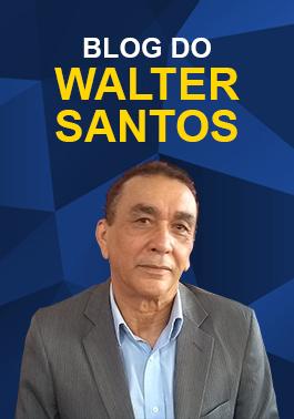 Página Inicial 5:  Blog do Walter Santos – CAMPO 5