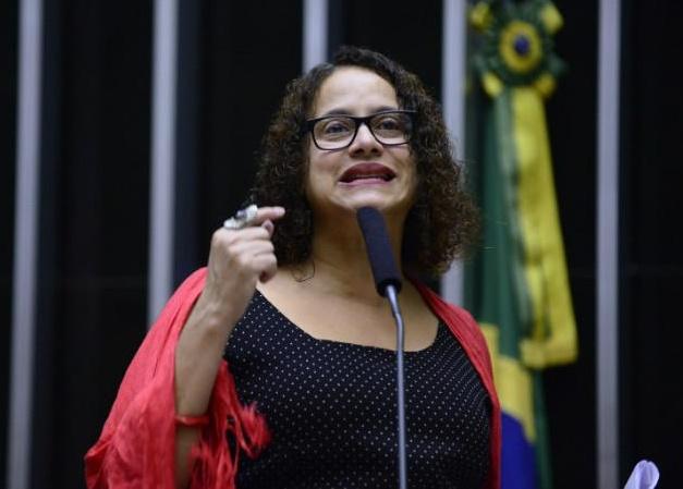 Luciana Santos participa de audiência com João Azevêdo e de reunião do PCdoB na Paraíba - WSCOM