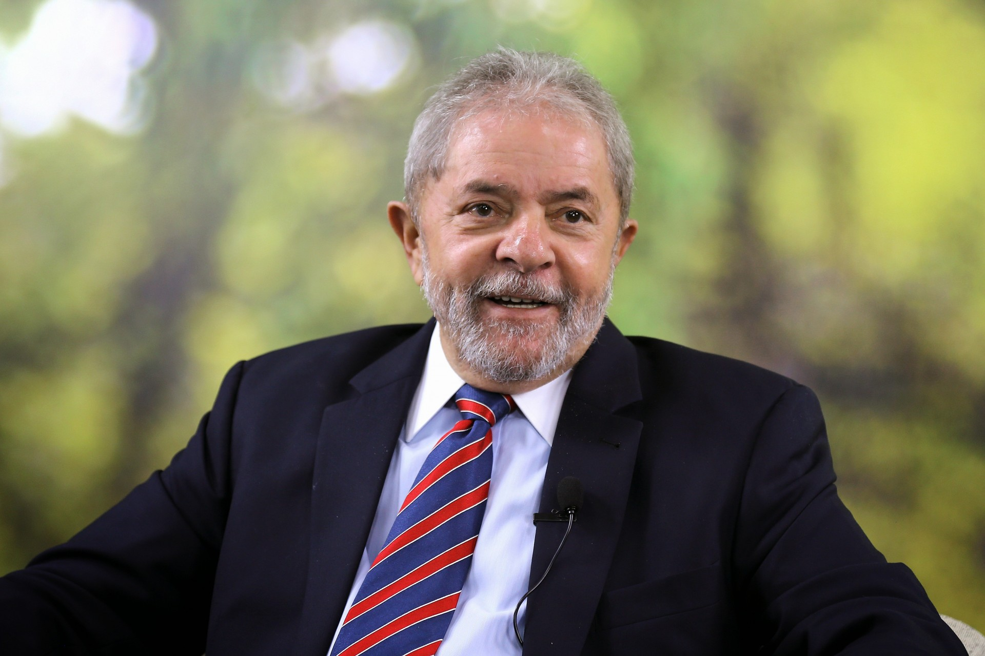 lula_ricardo_stuckert_instituto_lula-790063