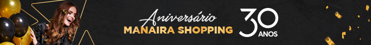 Manaira Shopping