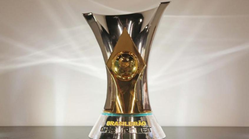 Cbf Divulga Tabela De Jogos Do Brasileirao Serie A 2020 Wscom