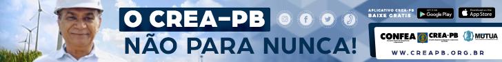 CREA PB