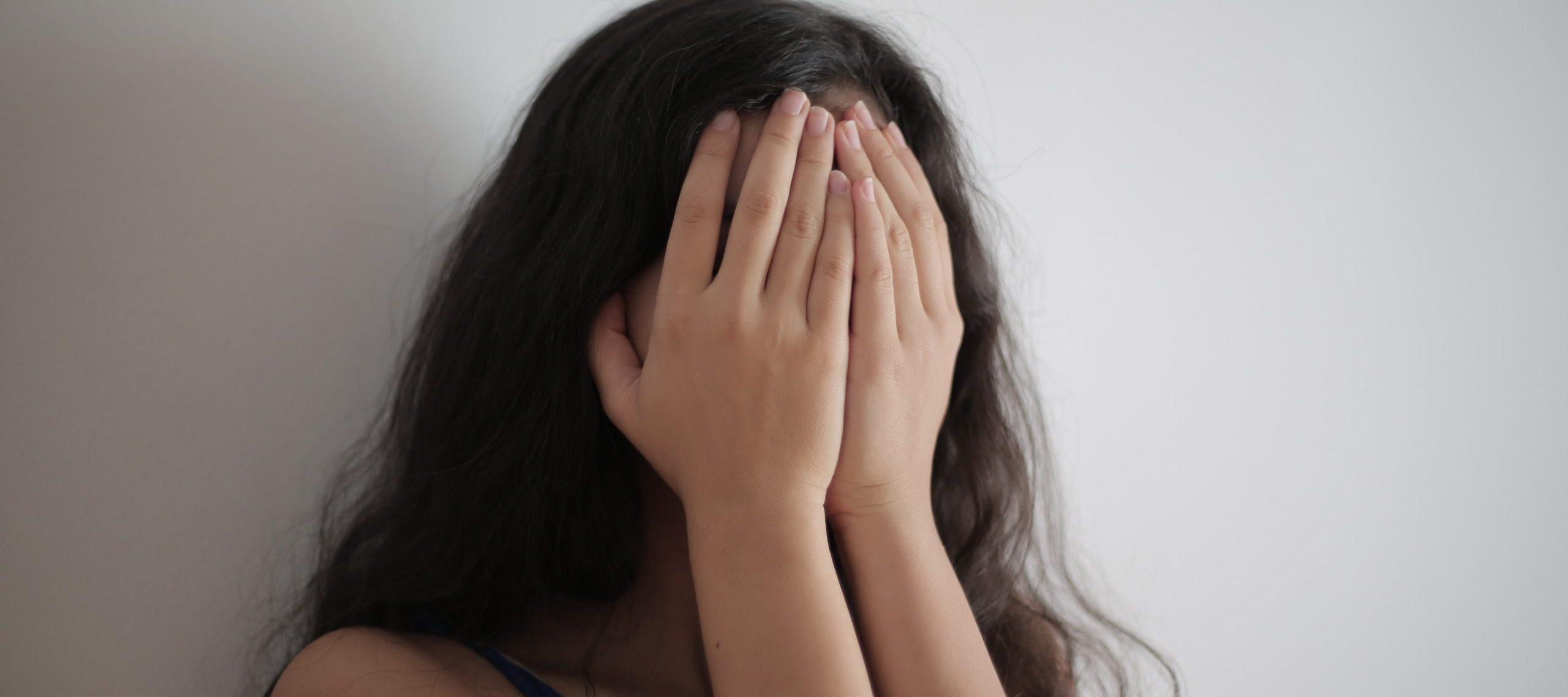 Menina de 10 anos estuprada pelo tio no ES tem gravidez ...