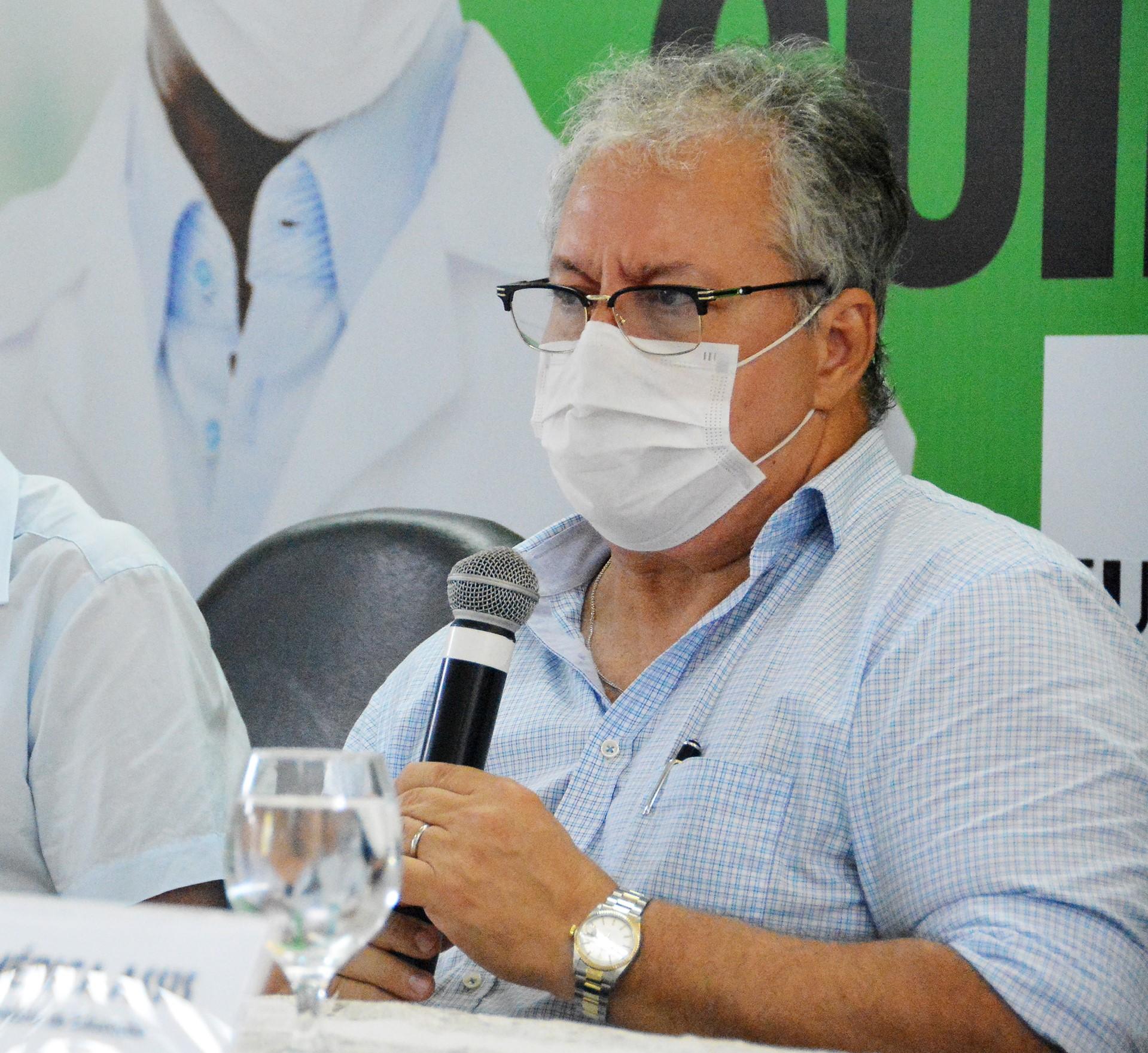 João Pessoa recebe novo lote de vacinas neste fim de semana; expectativa é  imunizar 100 mil pessoas em fevereiro - WSCOM